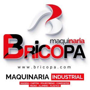 Blog de Maquinaria para Madera